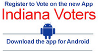 voterapp_android